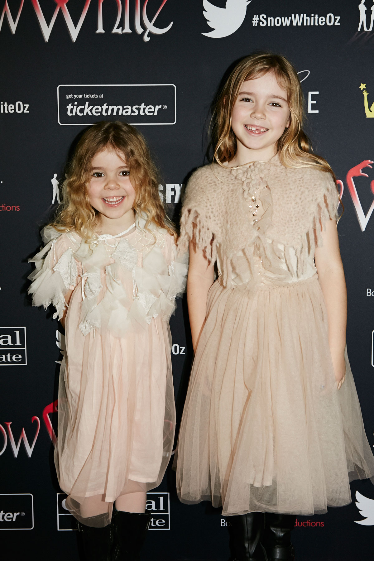 Isla-&Willow2