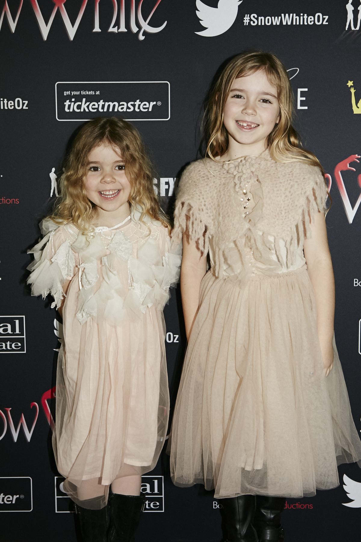 Isla &Willow2
