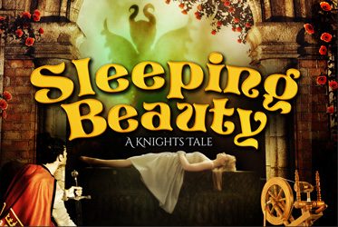 Sleeping Beauty Show